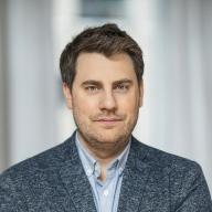 Maxime Dubois, EMBA, CRHA, MBA