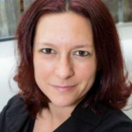 Isabelle Cindy Légaré